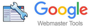 referencement paris Agence webmaster seo